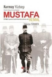 Berikan Yayınları - Mustafa Kemal