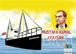 Güloğlu Yayıncılık - Mustafa Kemal Atatürk