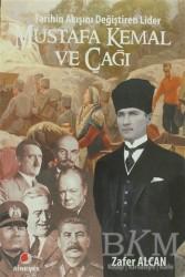 Sinemis Yayınları - Mustafa Kemal ve Çağı