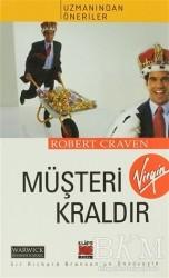 Elips Kitap - Müşteri Kraldır