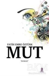 Roza Yayınevi - Mut