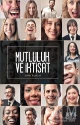 Derin Yayınları - Mutluluk ve İktisat