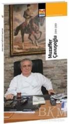 Zeytinburnu Belediyesi Kültür Yayınları - Muzaffer Çavuşoğlu 1984-1989