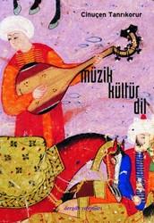 Dergah Yayınları - Müzik Kültür Dil