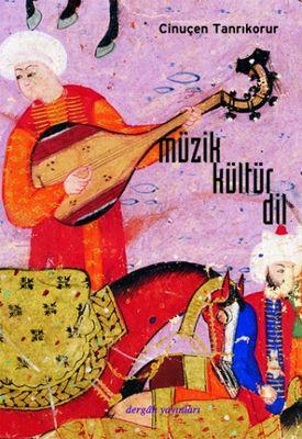 Müzik Kültür Dil