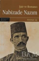 Kitabevi Yayınları - Nabizade Nazım