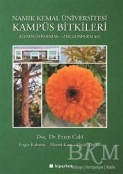 Hiperlink Yayınları - Namık Kemal Üniversitesi Kampüs Bitkileri