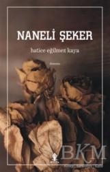 Roza Yayınevi - Naneli Şeker