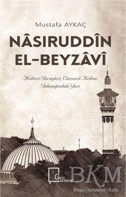 Nasiruddin El-Beyzavi