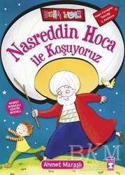 Timaş Çocuk - Nasreddin Hoca ile Koşuyoruz
