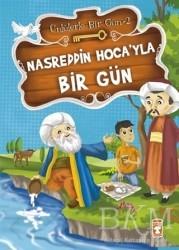 Timaş Çocuk - Nasreddin Hoca'yla Bir Gün