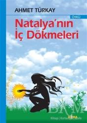 Kora Yayın - Natalya'nın İç Dökmeleri