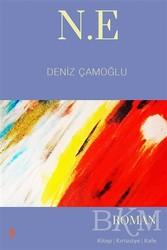 Cinius Yayınları - N.E