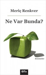 Gita Yayınları - Ne Var Bunda?