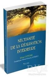 Yüzakı Yayıncılık - Necessite De La Realisation Interieure
