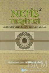 Beka Yayınları - Nefis Terbiyesi 2