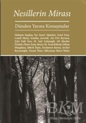 Yazar Yayınları - Nesillerin Mirası