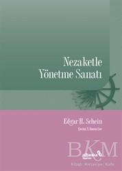 Albaraka Yayınları - Nezaketle Yönetme Sanatı