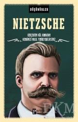 Parola Yayınları - Nietzsche