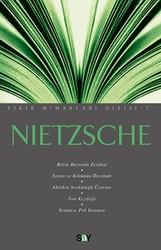 Say Yayınları - Nietzsche