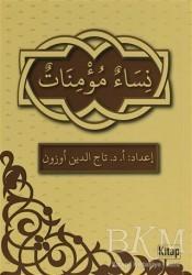 Kitap Dünyası - Nisaün-Müminatün