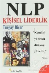 Beyaz Yayınları - NLP Kişisel Liderlik