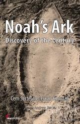 Okur Kitaplığı - Noah's Ark