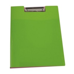 Noki - Noki Sekreterlik Kapaklı Blok Yeşil