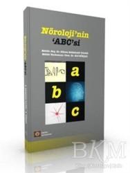 İstanbul Tıp Kitabevi - Nöroloji'nin ABC'si