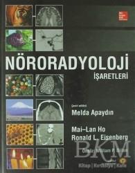 İstanbul Tıp Kitabevi - Nöroradyoloji İşaretleri
