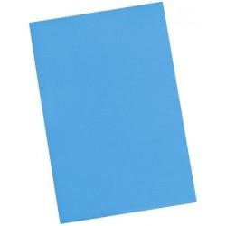 Nova Color - Nova Color Eva Açık Mavi 50x70 5li
