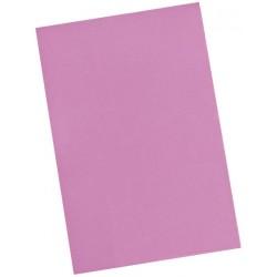 Nova Color - Nova Color Eva Pembe 50x70 5li