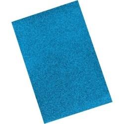 Nova Color - Nova Color Eva Simli Açık Mavi 50x70 5li