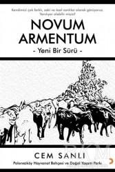 Cinius Yayınları - Novum Armentum