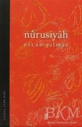 Timaş Yayınları - Nurusiyah