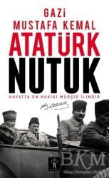 İlgi Kültür Sanat Yayınları - Nutuk