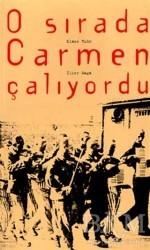 YGS Yayınları (Yazı-Görüntü-Ses) - O Sırada Carmen Çalıyordu