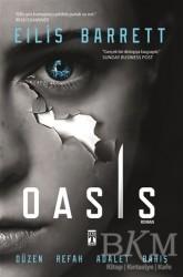 Genç Timaş - Oasis