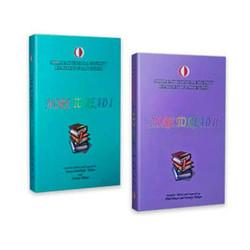 ODTÜ - Akademik Kitaplar - Odtü Yayıncılık More To Read 1-2 Set