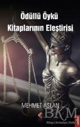 Klaros Yayınları - Ödüllü Öykü Kitaplarının Eleştirisi