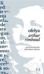 Islık Yayınları - Ofelya