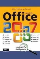 Pusula Yayıncılık - Office 2007