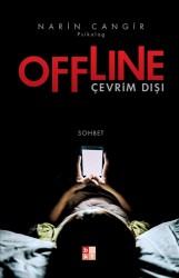 Babıali Kültür Yayıncılığı - Offline - Çevrim dışı
