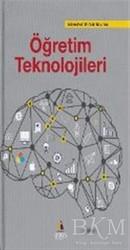 Asos Yayınları - Öğretim Teknolojileri