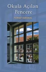 Sentez Yayınları - Hızlı Okuma ve Anlama Teknikleri