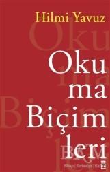 Timaş Yayınları - Okuma Biçimleri
