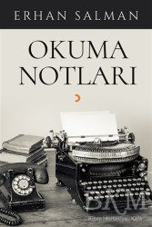 Cinius Yayınları - Okuma Notları