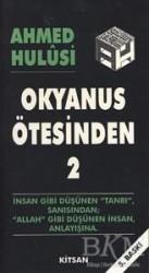 Kitsan Yayınları - Okyanus Ötesinden 2