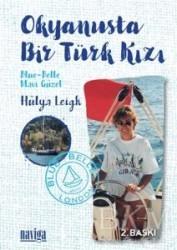 Naviga Yayınları - Okyanusta Bir Türk Kızı