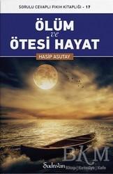 Şadırvan Yayınları - Ölüm ve Ötesi Hayat